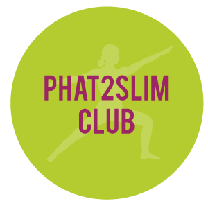 Phat2Slim Club